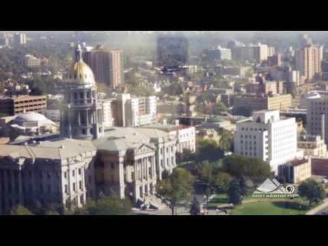 Colorado Experience: Colorado Constitution