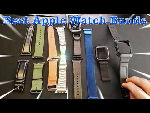 2019-top-best-apple-watch-replacement-bands-($11.99-$25)