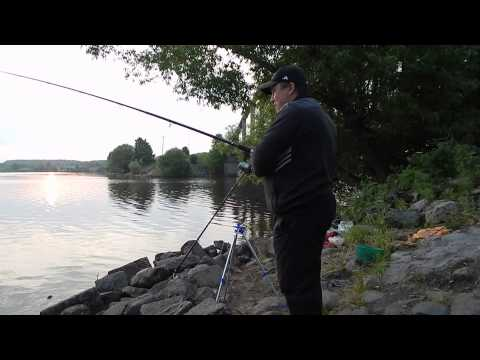 рыбалка на жабне 2016