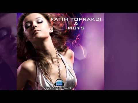 Fatih Toprakci & MCYS - Hellespont [Official]