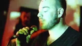 Moe Molcho Music - Lock & Key (Official Music Video)