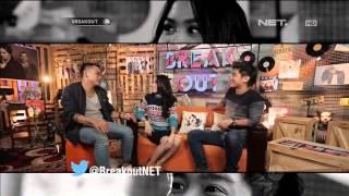 Breakout NET with Teza Sumendra - 20 Mei 2015
