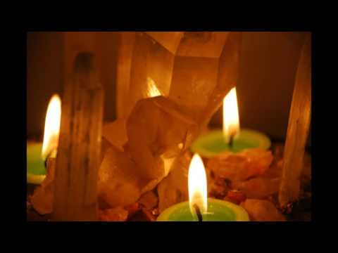 meditazione bagno di gong e campane tibetane - tibetan bowls