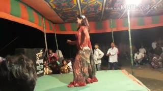 Pagal Kre Pagli Laga Ke Fair lovely Bhojpuri Songs