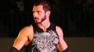 Impact Implosion 9/20 - Austin Aries vs. El Texano~!!