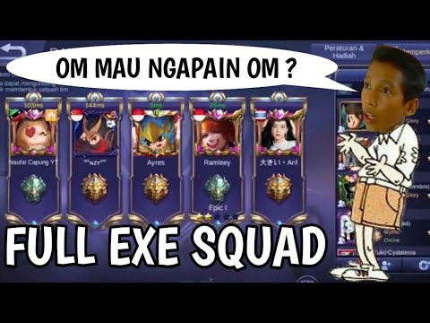 MOBILE LEGENDS.EXE