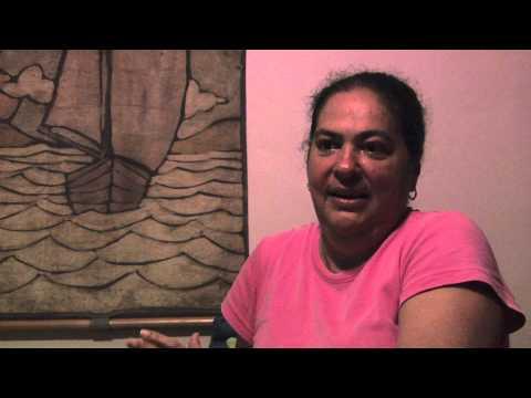 La Mujer de Armando - Documental