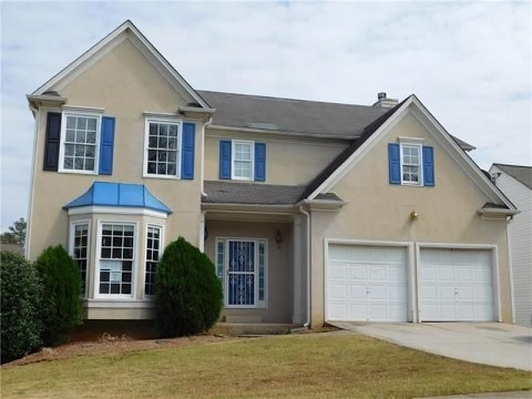 Fairburn Ga Homes For Rent To Own Atllease2own Com
