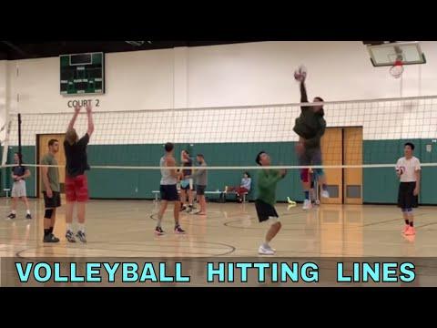 team-tuku-vs-tall-ones- -hitting-lines