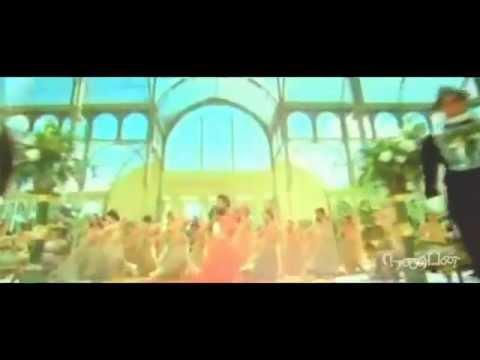 Asku Laska HQ video song - Nanban (2012)