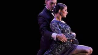 Astor Piazzolla Libertango (versión original)