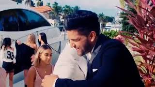 Guru randhawa Slowly slowly song what's app status