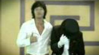 Kim Jong Kook - Song Lovable MV