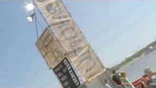 Defqon1 2006 Aftermovie  - Almere strand