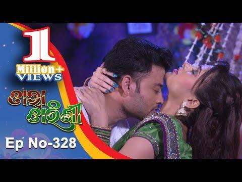 Tara Tarini | Full Ep 328 | 22nd Nov 2018 | Odia Serial - TarangTV