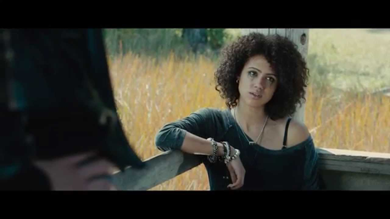 fast furious 7 clip ramsey youtube