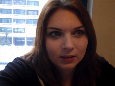 vlog 7: tallinn, estonia.