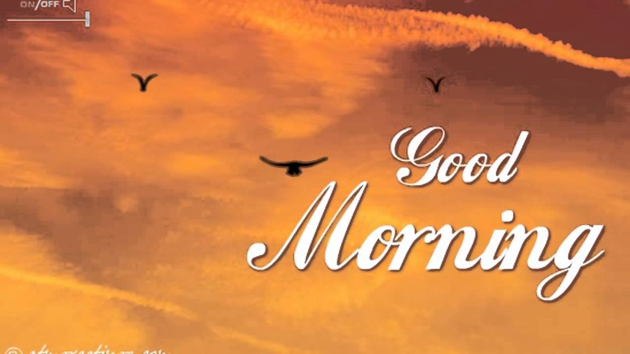 Good morning nice day ecards greetings card wishes good morning nice day ecards greetings card wishes messages video 07 19 youtube m4hsunfo