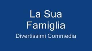 Il mondo dei mostri e l'intervista del mostro magico 1997 trailer italiano