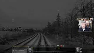 Train Simulator 2020: Norddeutsche-bahn