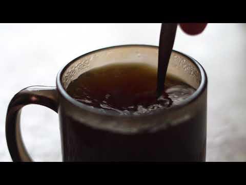 Кофе и сигареты. Монтажная фраза