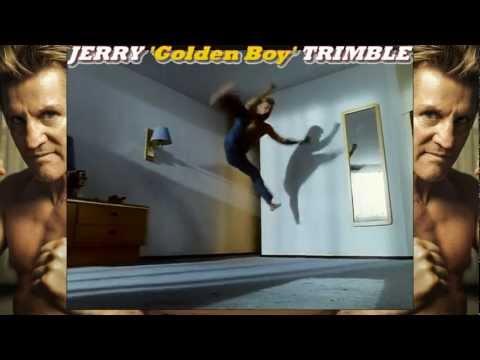'Jerry Trimble Tribute'