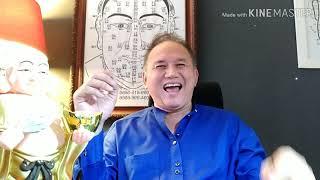 #Timelineความรัก  #ลัคนาราศีพฤษภ  #ซินแสหมิงขงเบ้งเมืองไทย