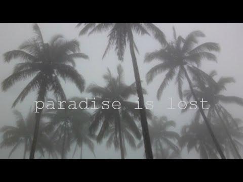 Before I Fall (feat. Sami Freeman) by Latch Key Kid (Lyrics)