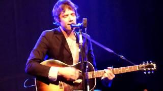 Last Leaf (Acoustic) [HD], by OK Go (@ Melkweg, 2010)