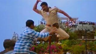 Самые безумные сцены индийского кино Индийские приколы в боевиках.
