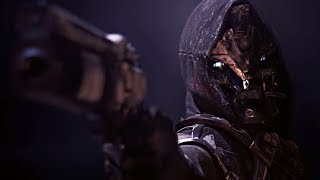 Destiny 2: Forsaken Review in Progress Conversation (Updated) (Video Game Video Review)