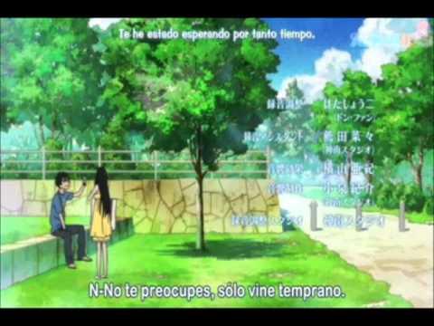 2 kimi ni english season episode download sub todoke 1