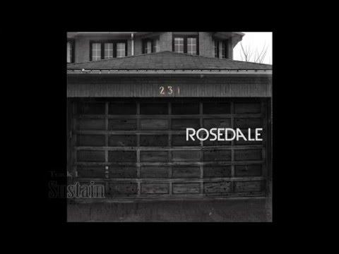 ROSEDALE  - Self Titled  FULL ALBUM
