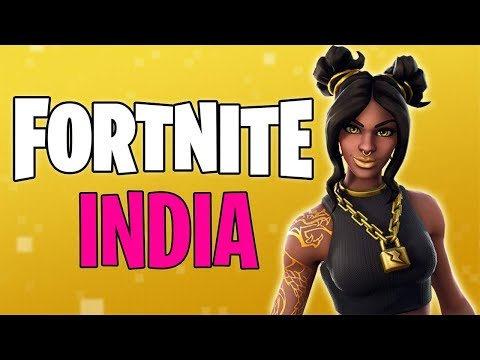 OMG MOM WARLOCK IS LIVE !!!!! FORTNITE INDIA LIVE STREAM !!!!