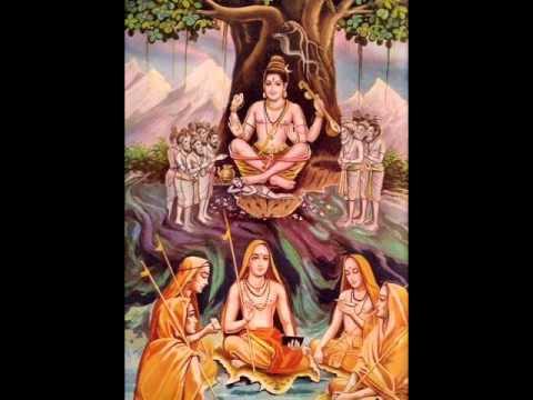 RamavinodiVallaba Sama Vedam Gari Lyrics