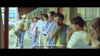DALLAS BUYERS CLUB (El Club de los Desahuciados) | Trailer subtitulado