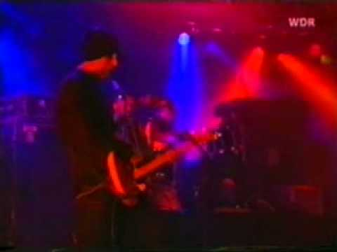 Masters of Reality - Live @ Bizarre Festival 1999
