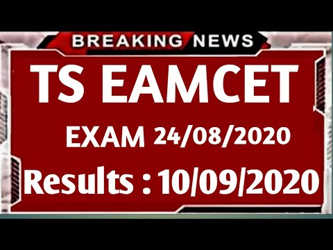std 12 result date 2020 , std 10 result date 2020 , gseb result date 2020 ,std 12 result date 2020 from YouTube · Duration:  3 minutes 25 seconds