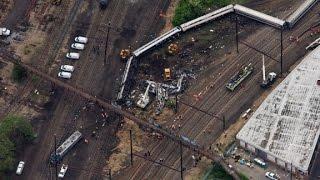 GOP congressman defends Amtrak funding cuts