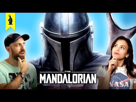The Good, The Bad & The Brilliant of The Mandalorian: A Star Wars Review