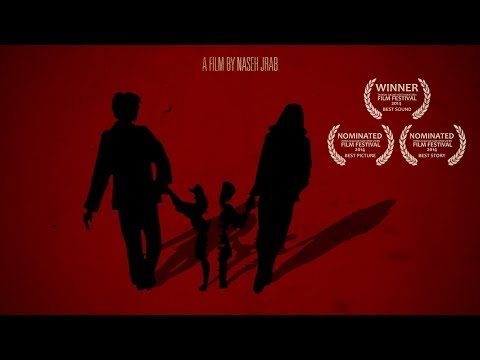 A Victim - Award Winning Documentary Short Film (2014)