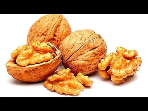 Настойка из перегородок грецкого ореха для щитовидки, сердца,суставов, при диабете. | перегородок | перегородки | свойства | настойка | грецких | орехов | водке | орех | на | из
