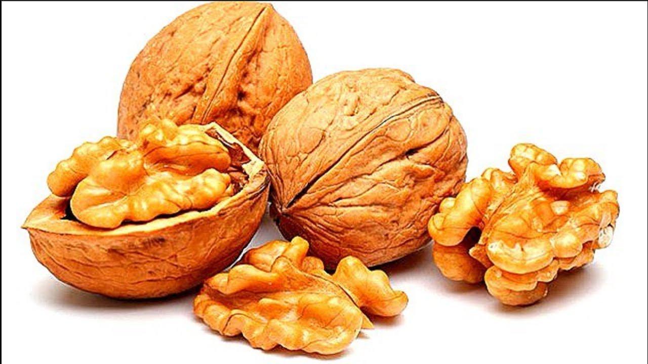 Как готовится и употребляется настой перегородок ореха при заболевании щитовидки