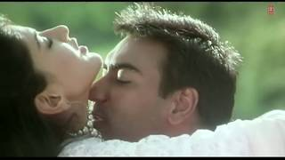 Video Ajay devgan romantic video song download MP3, 3GP, MP4, WEBM, AVI, FLV Juni 2018