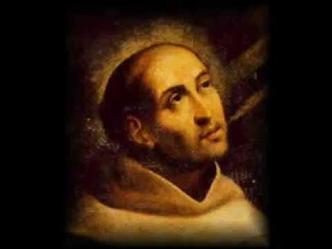san Juan de la Cruz -1a