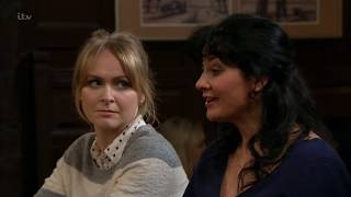 Charity & Vanessa 19th March 2019 Part 2 thumbnail