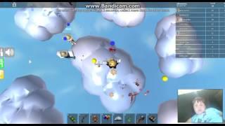 Roblox Epic Minigames (Jake) (part 2)