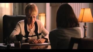 Лица в толпе - триллер - драма - русский фильм смотреть онлайн 2011