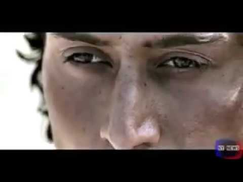 Baaghi 2 Official Movie Trailer | Tiger Shroff And Disha Patani | Official Fanmade Movie Trailer