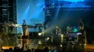 Mayday 1998 - Denki Groove, Viva VHS.
